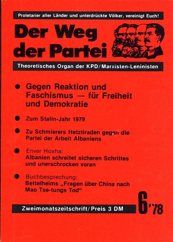 KPDML_WdP_1978_06_01