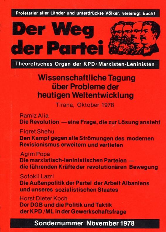KPDML_WdP_1978_Sonder_01