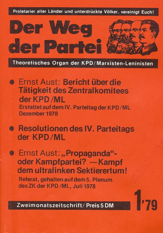 KPDML_WdP_1979_01_01