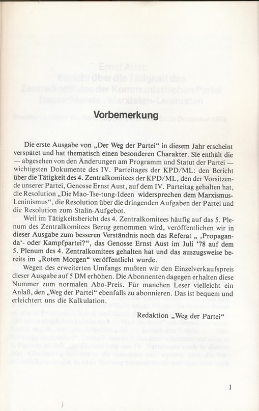 KPDML_WdP_1979_01_03