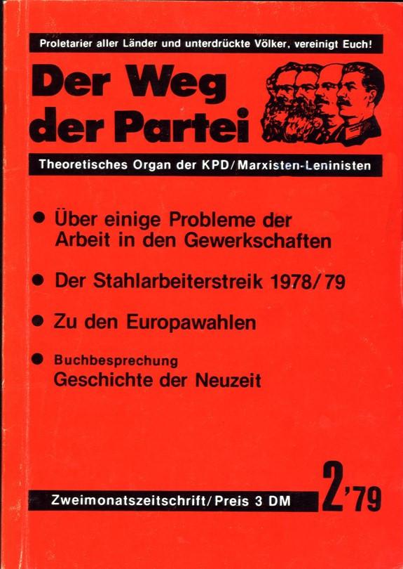 KPDML_WdP_1979_02_01