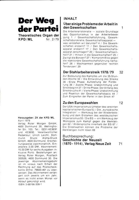 KPDML_WdP_1979_02_02