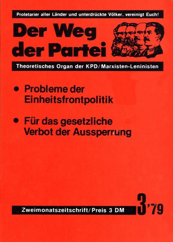 KPDML_WdP_1979_03_01
