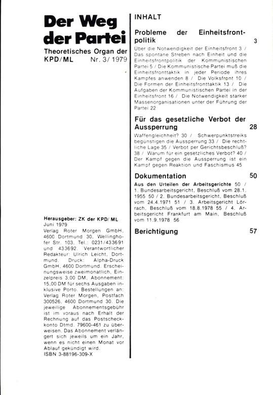 KPDML_WdP_1979_03_02
