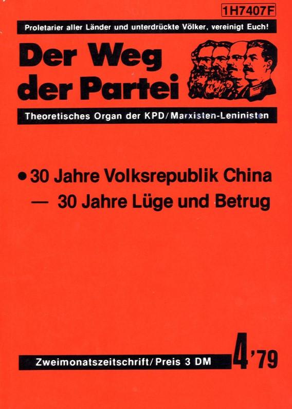 KPDML_WdP_1979_04_01