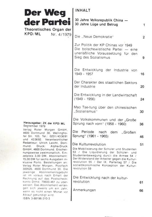 KPDML_WdP_1979_04_02