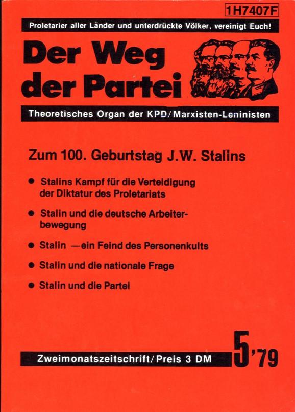 KPDML_WdP_1979_05_01