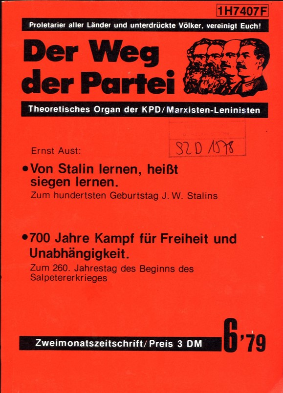 KPDML_WdP_1979_06_01