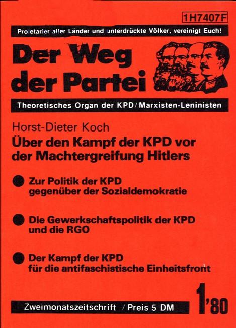 KPDML_WdP_1980_01_01