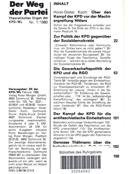 KPDML_WdP_1980_01_02