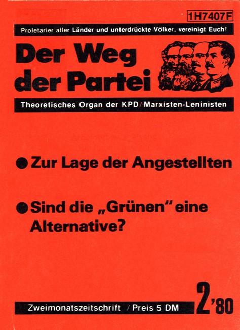 KPDML_WdP_1980_02_01