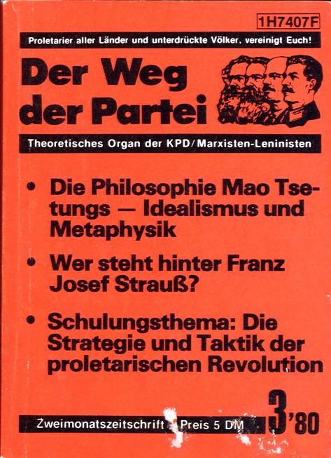 KPDML_WdP_1980_03_01