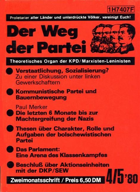 KPDML_WdP_1980_04_05_01