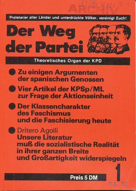 KPDML_WdP_1982_01_01