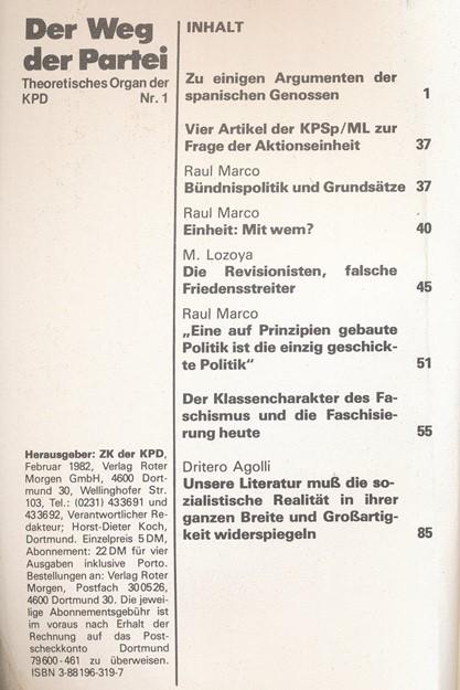 KPDML_WdP_1982_01_02