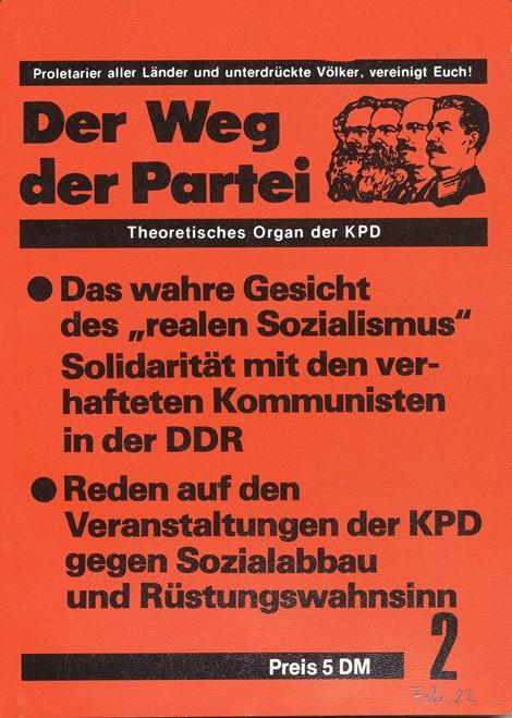 KPDML_WdP_1982_02_01