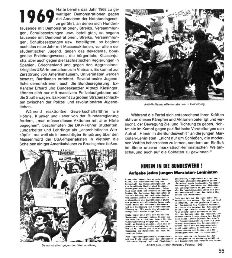 Zehn Jahre KPD/ML, Seite 55