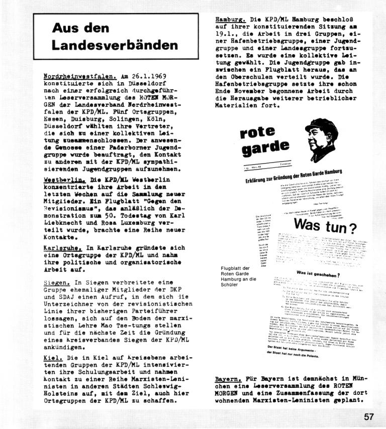 Zehn Jahre KPD/ML, Seite 57