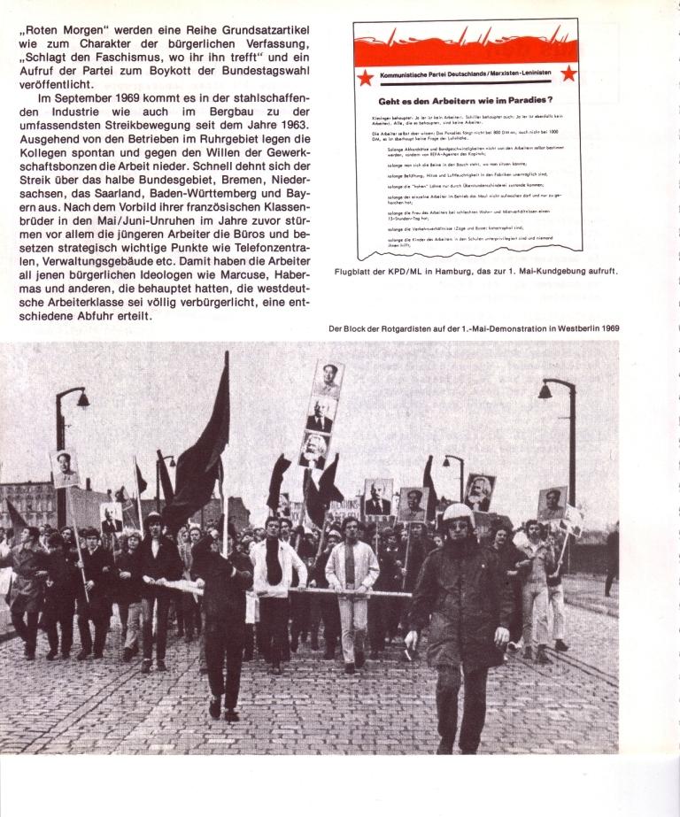Zehn Jahre KPD/ML, Seite 58