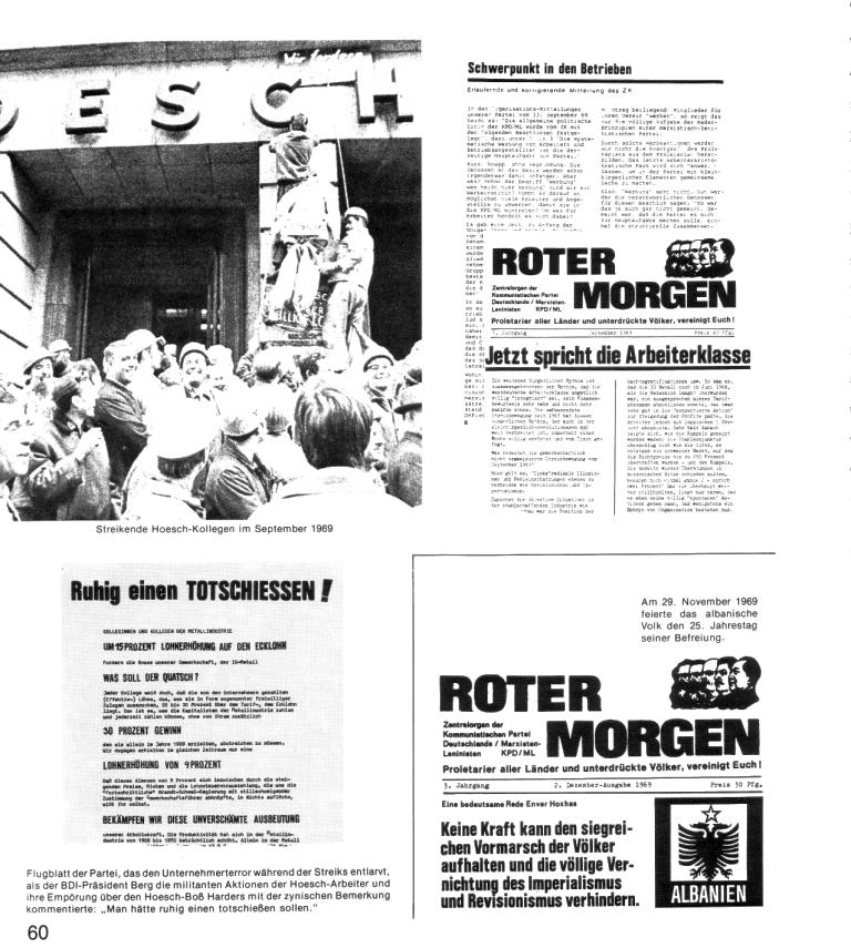 Zehn Jahre KPD/ML, Seite 60