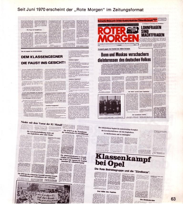 Zehn Jahre KPD/ML, Seite 63