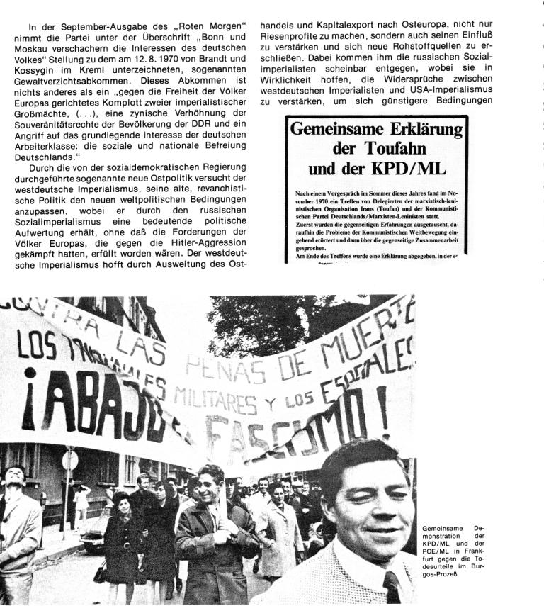 Zehn Jahre KPD/ML, Seite 66