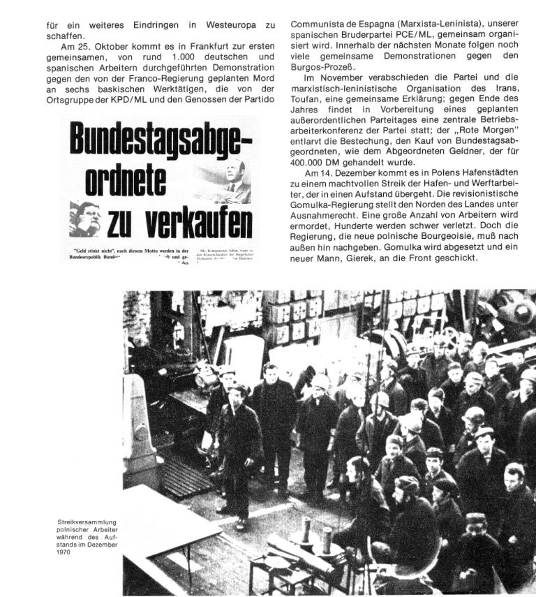Zehn Jahre KPD/ML, Seite 67