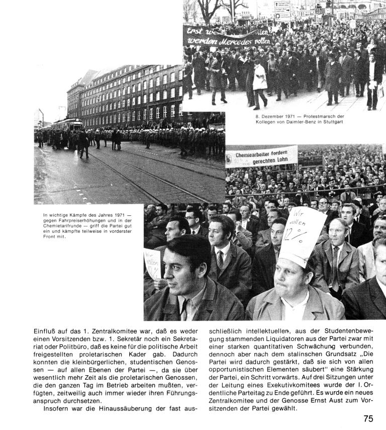 Zehn Jahre KPD/ML, Seite 75