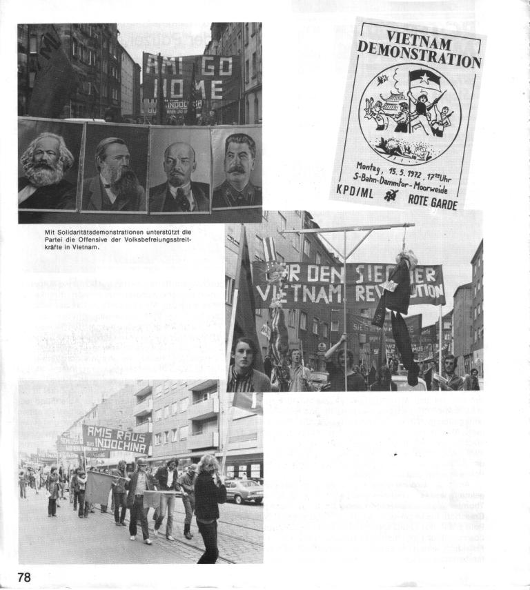 Zehn Jahre KPD/ML, Seite 78