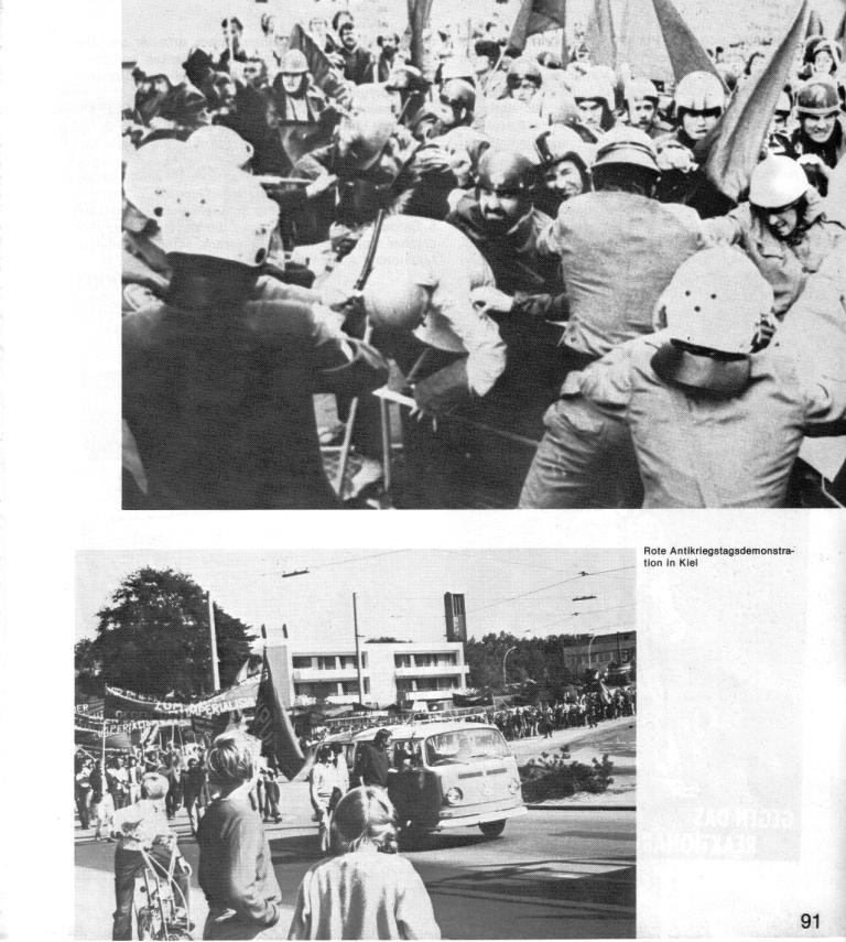 Zehn Jahre KPD/ML, Seite 91