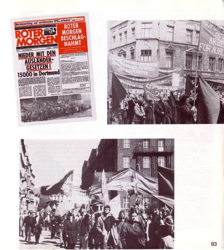 Zehn Jahre KPD/ML, Seite 93