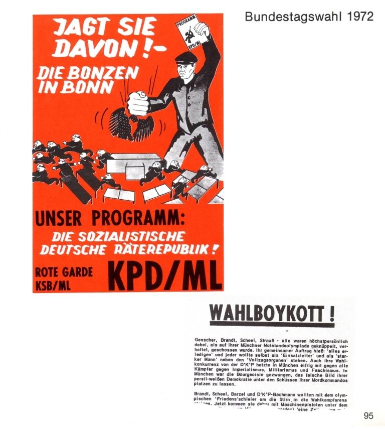Zehn Jahre KPD/ML, Seite 95