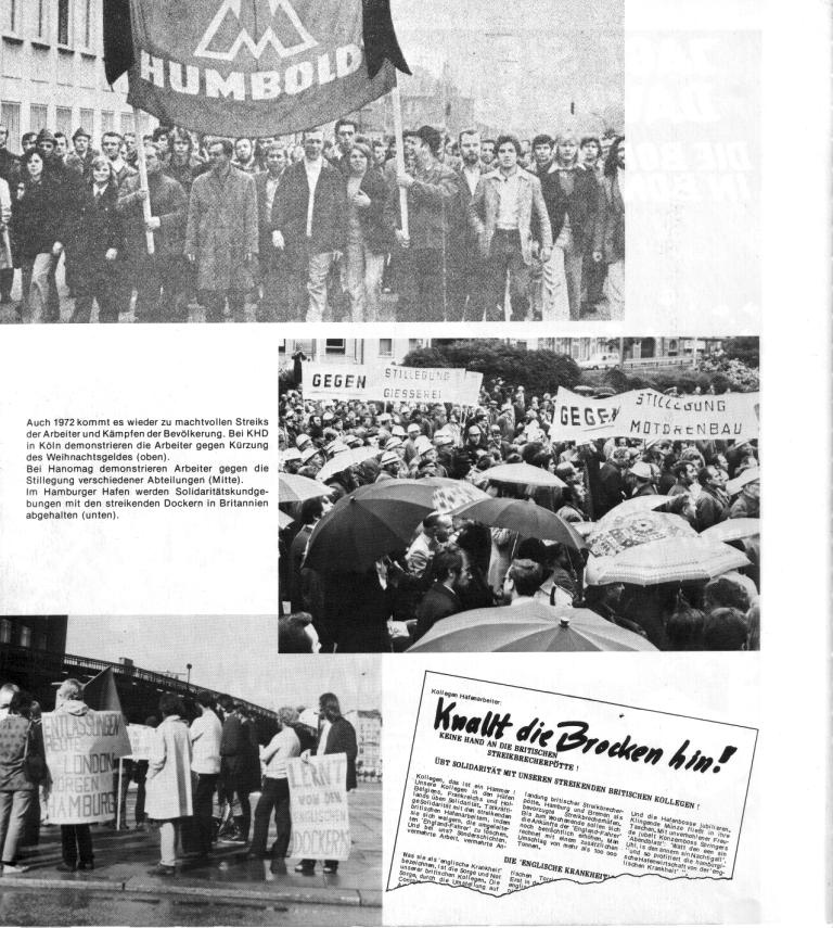 Zehn Jahre KPD/ML, Seite 96
