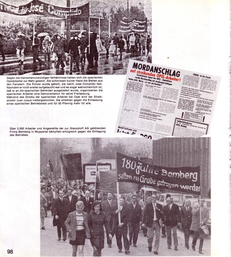 Zehn Jahre KPD/ML, Seite 98