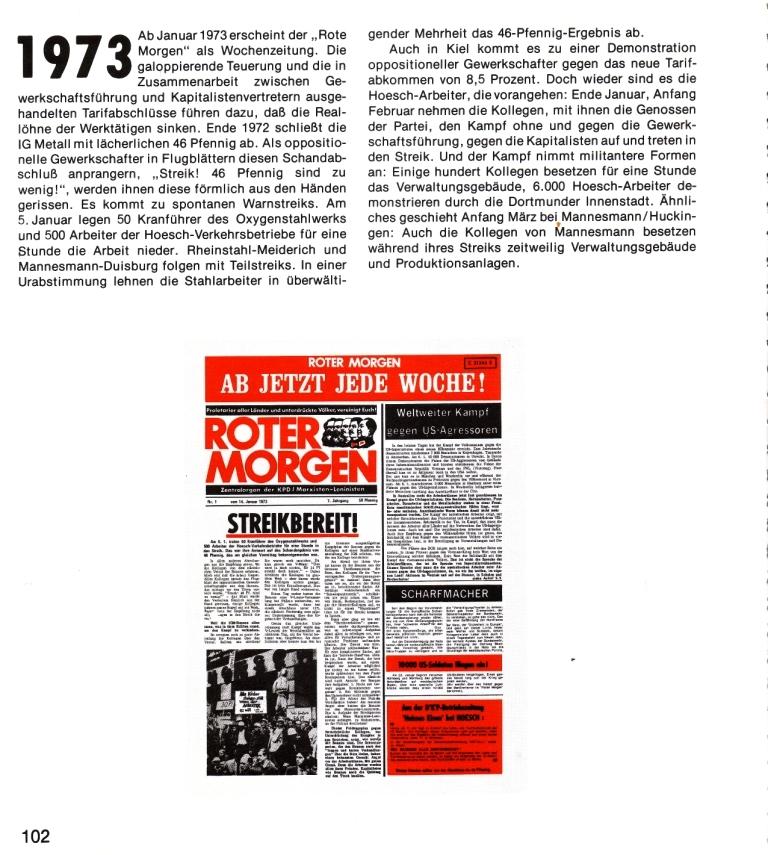 Zehn Jahre KPD/ML, Seite 102