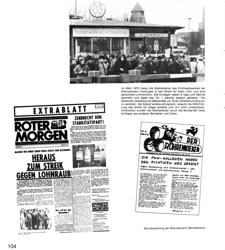 Zehn Jahre KPD/ML, Seite 104