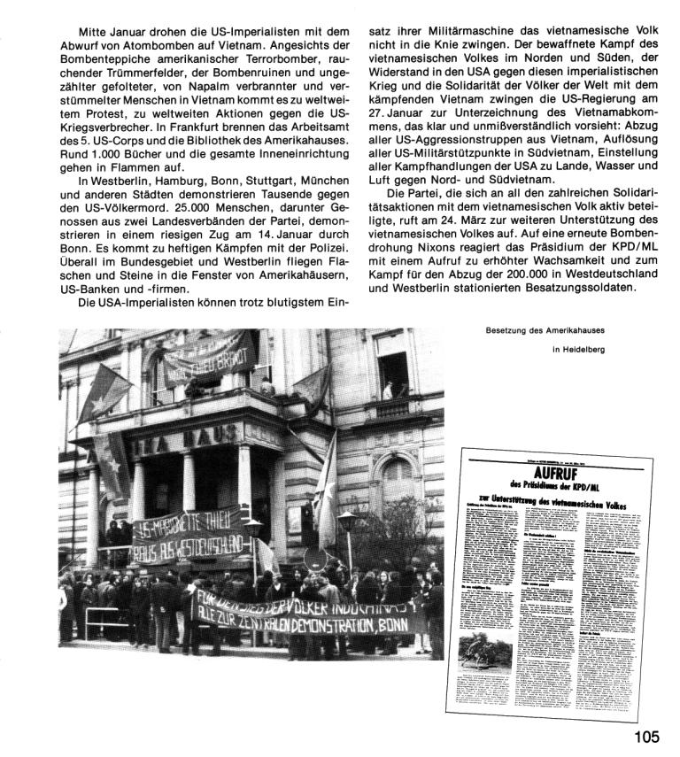 Zehn Jahre KPD/ML, Seite 105