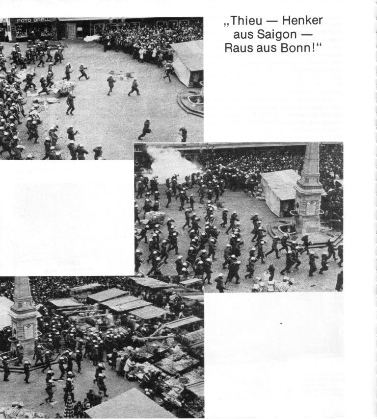 Zehn Jahre KPD/ML, Seite 106