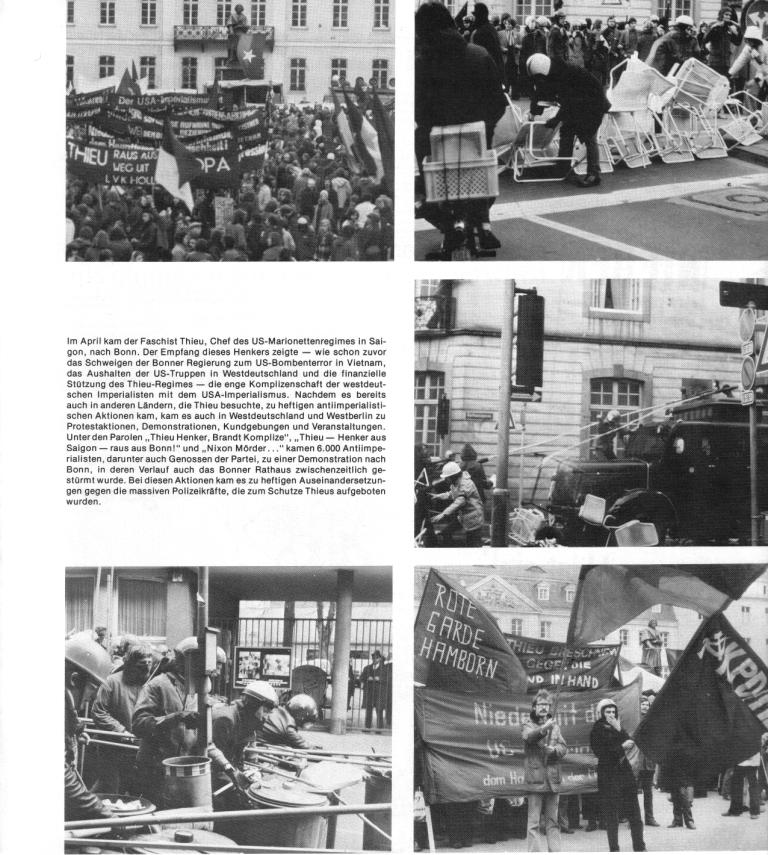Zehn Jahre KPD/ML, Seite 107