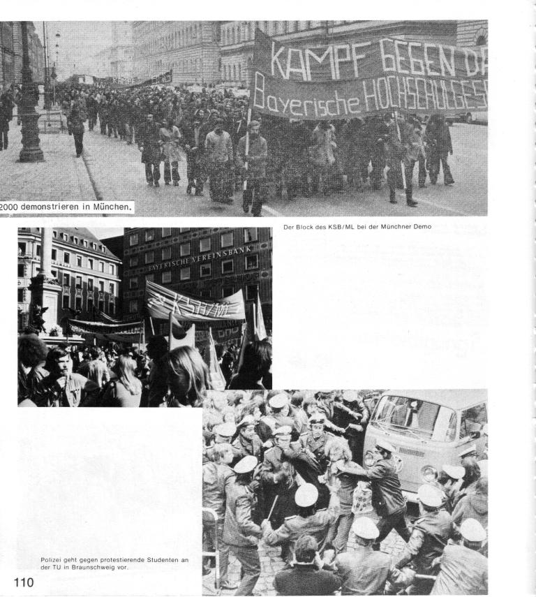 Zehn Jahre KPD/ML, Seite 110