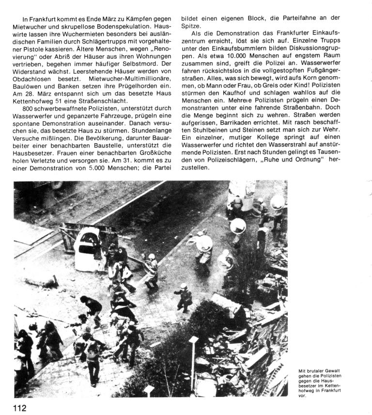 Zehn Jahre KPD/ML, Seite 112