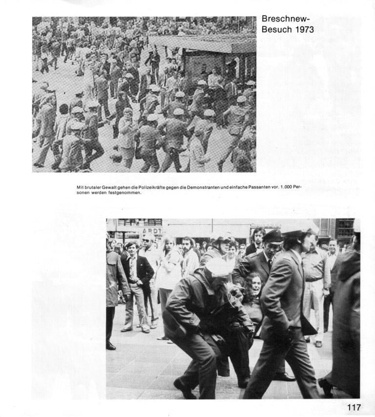 Zehn Jahre KPD/ML, Seite 117