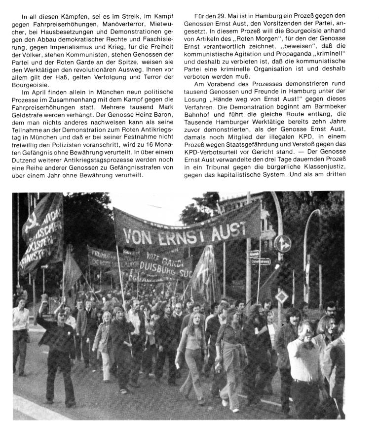 Zehn Jahre KPD/ML, Seite 120