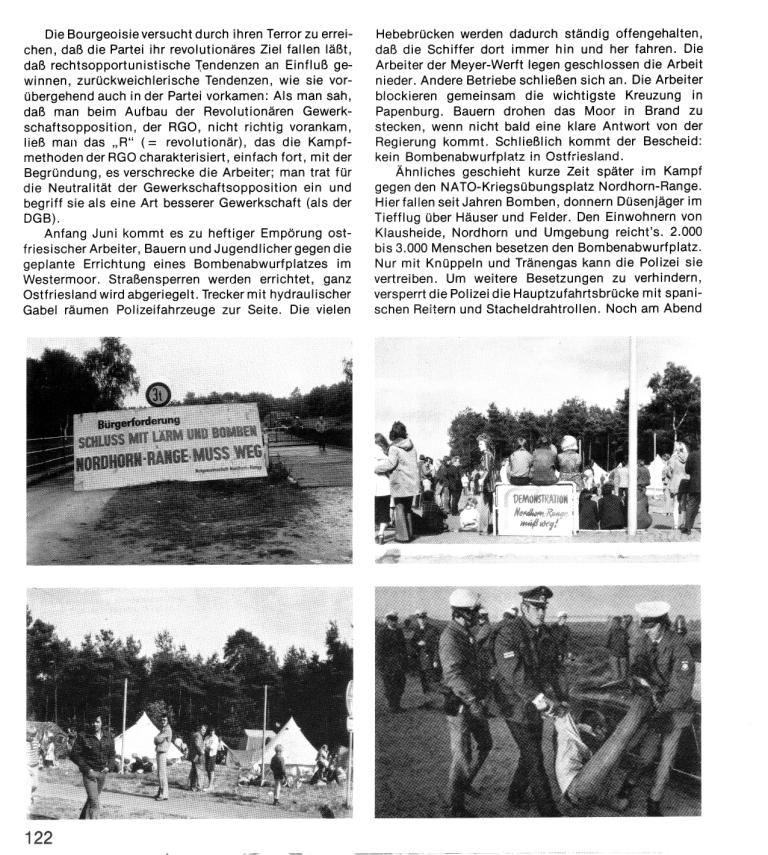 Zehn Jahre KPD/ML, Seite 122