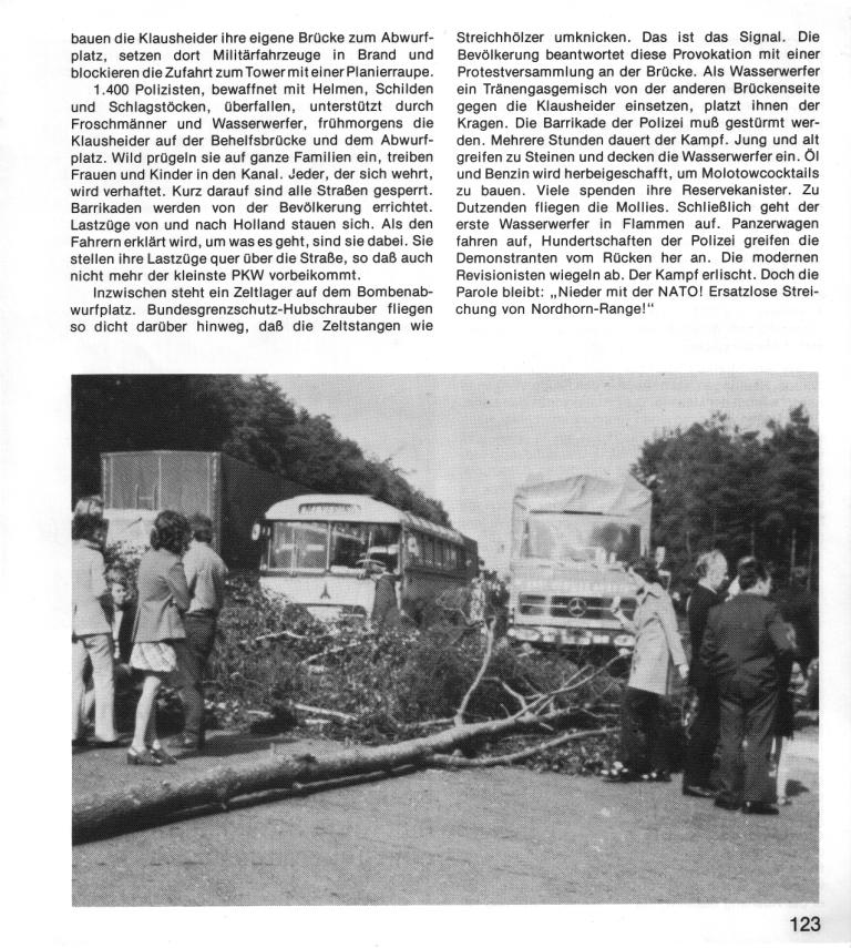 Zehn Jahre KPD/ML, Seite 123