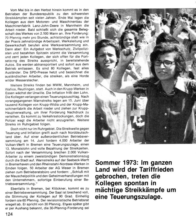 Zehn Jahre KPD/ML, Seite 124