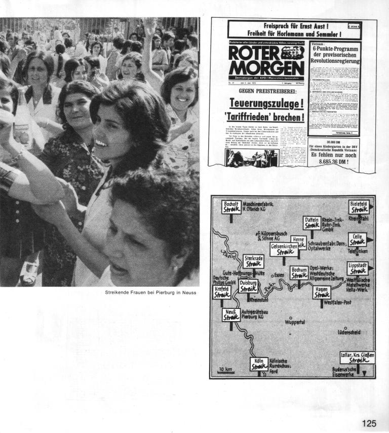 Zehn Jahre KPD/ML, Seite 125