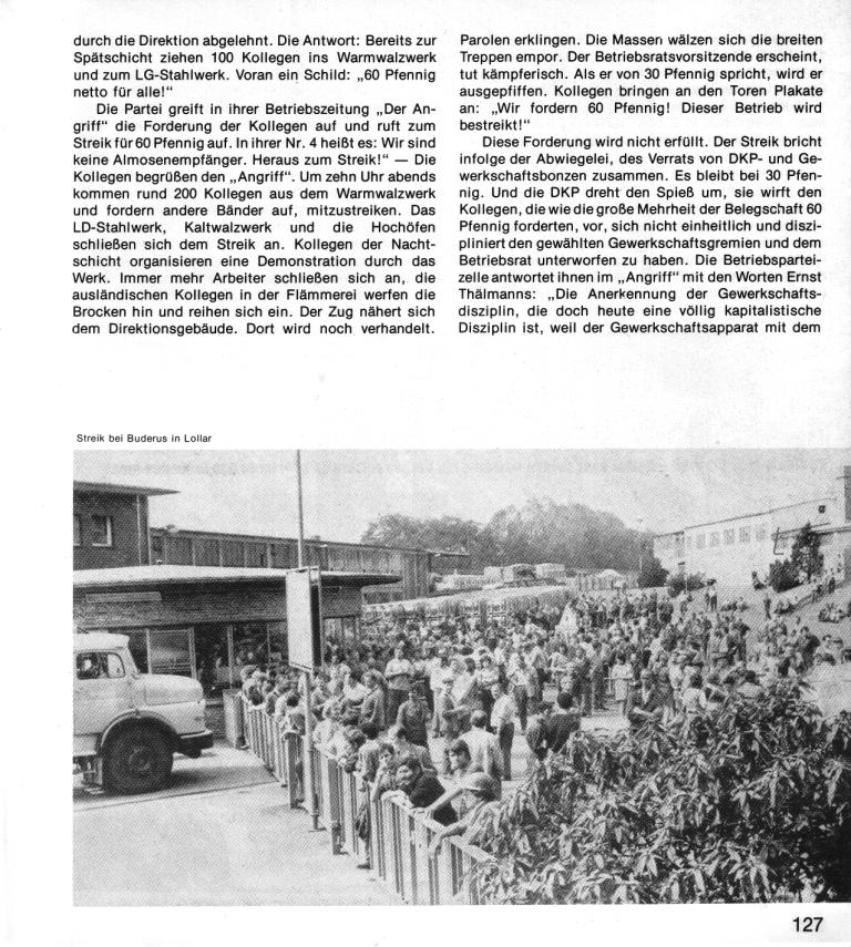 Zehn Jahre KPD/ML, Seite 127