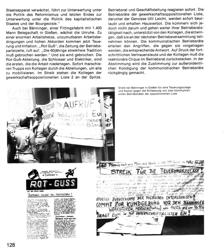 Zehn Jahre KPD/ML, Seite 128