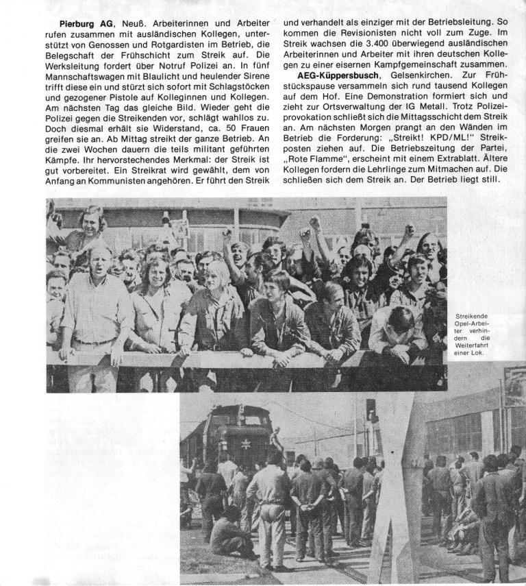 Zehn Jahre KPD/ML, Seite 131